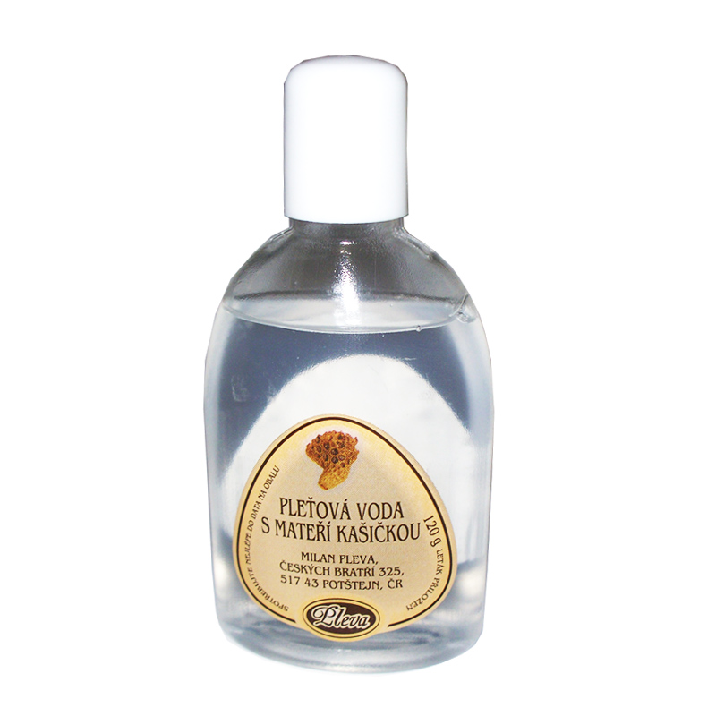 Lotion with royal jelly