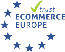 European e-commerce - verified eshop